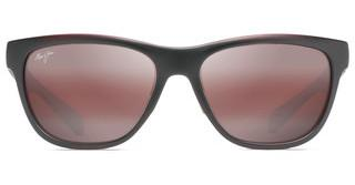 Maui Jim Secrets R767-02MB