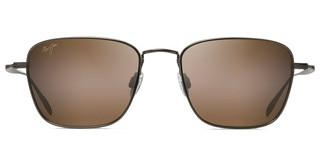 Maui Jim Spinnaker H545-20C HCL BronzeAntique Bronze