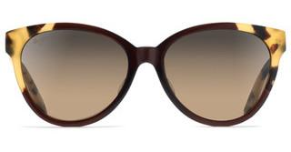 Maui Jim Sunshine HS725-62