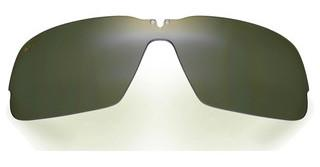 Maui Jim Switchbacks AL-HT523