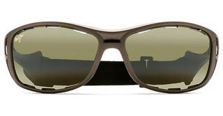 Maui Jim Waterman HT410-11B