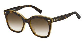 Max Mara MM DOTS II C9B/HA