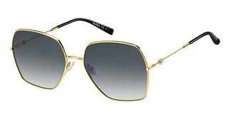 Max Mara MM GLEAM II 001/9O