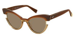 Max Mara MM INGRID 09Q/70