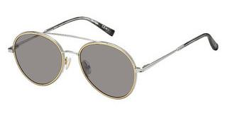 Max Mara MM WIRE II B1Z/IR