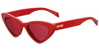 Moschino MOS006/S C9A/4S
