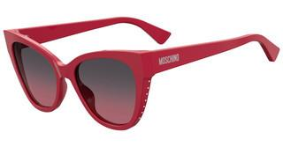 Moschino MOS056/S C9A/FF