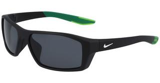 Nike NIKE BRAZEN SHADOW CT8228 010