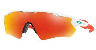 Oakley OJ9001 900111 PRIZM RUBYPOLISHED WHITE