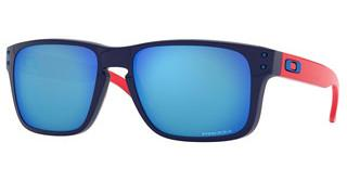 Oakley OJ9007 900705 PRIZM SAPPHIREPOLISHED NAVY