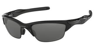 Oakley OO9144 914404 BLACK IRIDIUM POLARIZEDPOLISHED BLACK