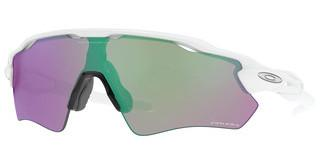 Oakley OO9208 9208A5 PRIZM GOLFPOLISHED WHITE