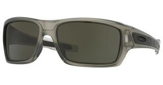 Oakley OO9263 926318 DARK GREYMATTE GREY INK