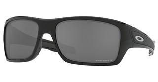 Oakley OO9263 926341 PRIZM BLACK POLARIZEDPOLISHED BLACK