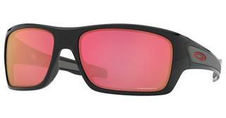 Oakley OO9263 926358 PRIZM SNOW TORCHPOLISHED BLACK