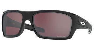 Oakley OO9263 926359 PRIZM SNOW BLACKPOLISHED BLACK