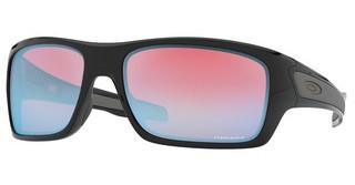 Oakley OO9263 926360 PRIZM SNOW SAPPHIREPOLISHED BLACK