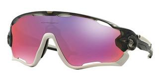 Oakley OO9290 929013 PRIZM ROADMATTE GREY SMOKE