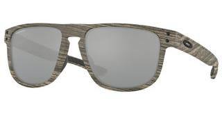 Oakley OO9377 937712 PRIZM BLACKWALNUT