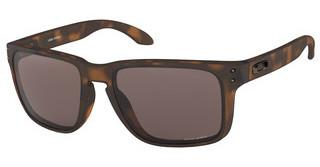 Oakley OO9417 941702 PRIZM BLACKMATTE BROWN TORTOISE