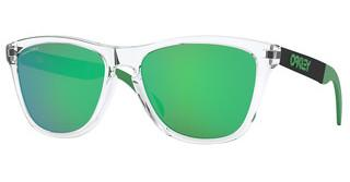 Oakley OO9428 942804 PRIZM JADEPOLISHED CLEAR
