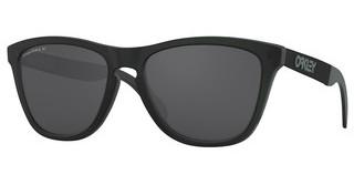 Oakley OO9428 942814 PRIZM BLACK POLARIZEDMATTE BLACK INK