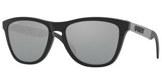 Oakley OO9428 942816 PRIZM BLACKPOLISHED BLACK