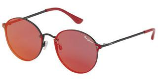 Pepe Jeans 5151 C1