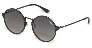 Pepe Jeans 5152 C2