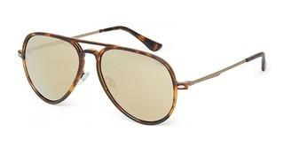 Pepe Jeans 7357 C2