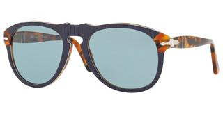 Persol PO0649 10903R POLAR BLUEP.GALLES BLUE