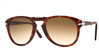 Persol PO0714 24/51 CRYSTAL BROWN GRADIENTHAVANA