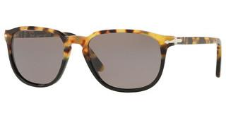 Persol PO3019S 1088R5 GREYTORTOISE BROWN BLACK