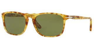 Persol PO3059S 10614E GREENTORTOISE YELLOW