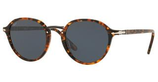 Persol PO3184S 1081R5 BLUETORTOISE BROWN