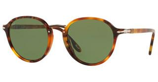 Persol PO3184S 108252 GREENTORTOISE BROWN