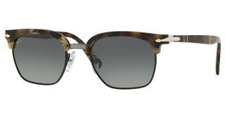 Persol PO3199S 107171 GRADIENT GREYTORTOISE BROWN ICE