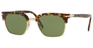 Persol PO3199S 108152 GREENTORTOISE BROWN
