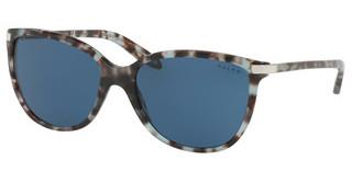 Ralph RA5160 169280 BLUE SOLIDBLUE TORTOISE
