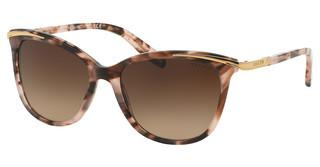 Ralph RA5203 146313 GRADIENT BROWNSHINY PINK TORTOISE & GOLD