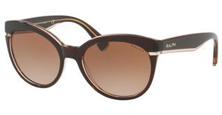 Ralph RA5238 169713 BROWN GRADIENTBROWN BEIGE