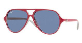 Ray-Ban Junior RJ9049S 177/90