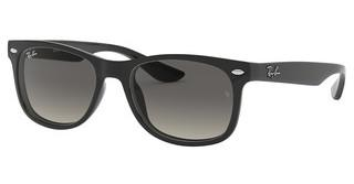 Ray-Ban Junior RJ9052S 100/11 GRAY GRADIENTBLACK