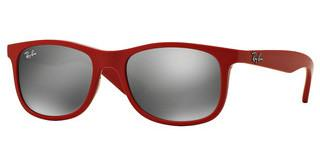 Ray-Ban Junior RJ9062S 70156G