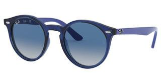 Ray-Ban Junior RJ9064S 70624L