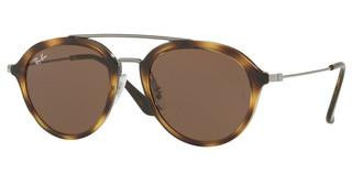 Ray-Ban Junior RJ9065S 152/73