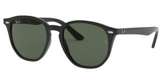 Ray-Ban Junior RJ9070S 100/71