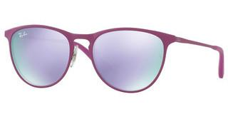 Ray-Ban Junior RJ9538S 254/4V