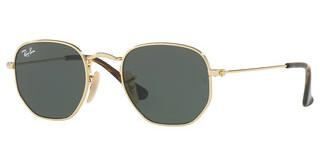Ray-Ban Junior RJ9541SN 223/71