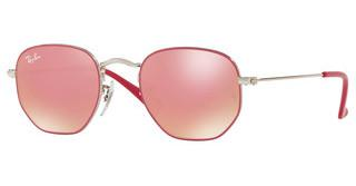 Ray-Ban Junior RJ9541SN 263/E4